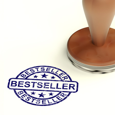 Bestseller Campaign